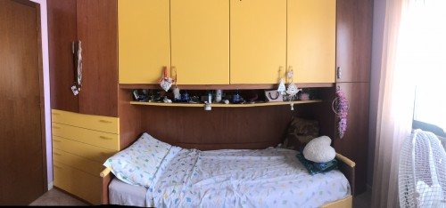 Mobili per camera da letto #329